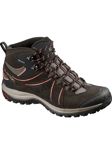 Gore-Tex® Outdoor Bot-Salomon